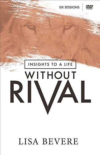 9780800728304: Insights to a Life Without Rival