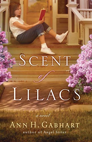 9780800730802: The Scent of Lilacs (Hollyhill Series, Book 1)