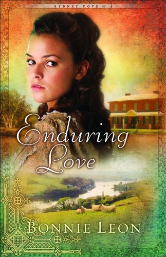9780800731786: Enduring Love: A Novel (Sydney Cove)