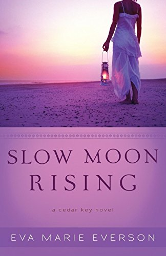 9780800734381: Slow Moon Rising: A Cedar Key Novel