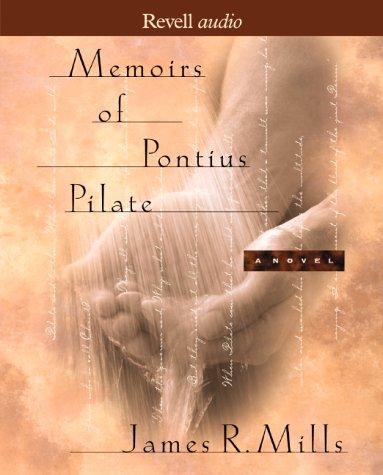 9780800744144: Memoirs of Pontius Pilate
