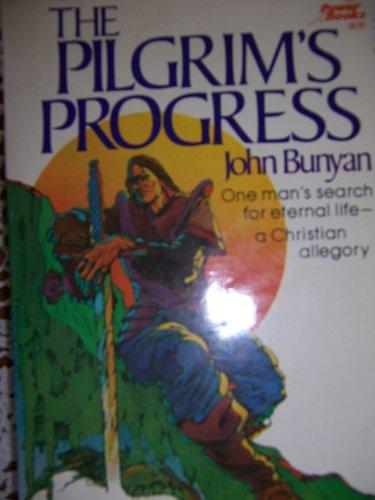 The pilgrim's progress,: Bunyan, John Cruikshank,