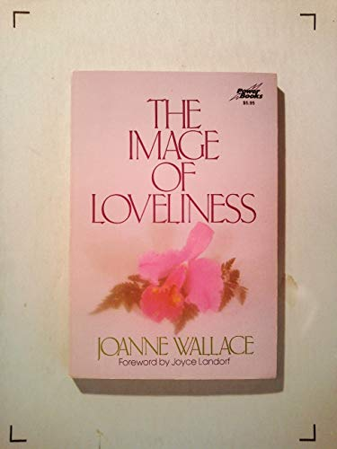 The Image of Loveliness: Joanne Wallace