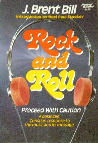 9780800751562: Rock and roll