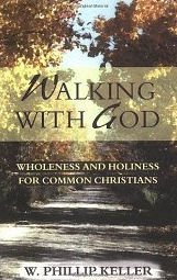9780800751876: Walking With God