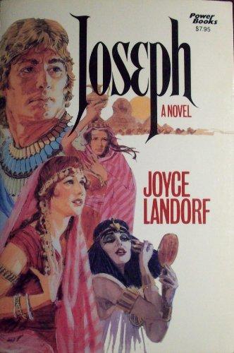 Joseph: Heatherley, Joyce Landorf