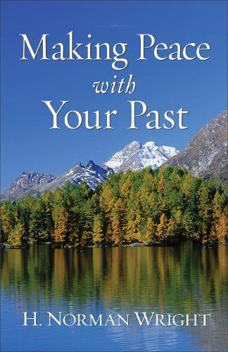 9780800752361: Making Peace With Your Past