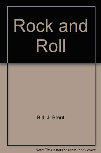 9780800752507: Rock and Roll