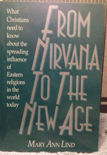 9780800753818: From Nirvana to the New Age