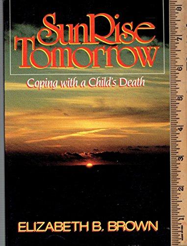 9780800754235: Sunrise Tomorrow