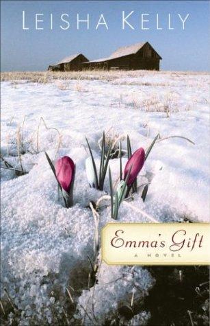 9780800758578: Emma's Gift (The Wortham Family Series #2)