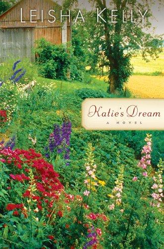 9780800759100: Katie's Dream (The Wortham Family Series #3)