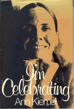 I'm celebrating (0800760107) by Ann Kiemel Anderson
