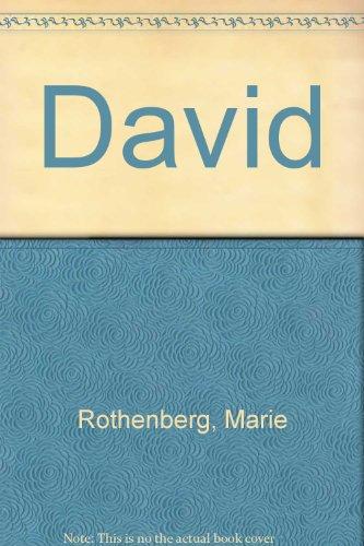 9780800762407: David