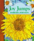 Joy Jumps (0800771486) by Barbara Johnson