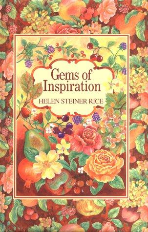 Gems of Inspiration