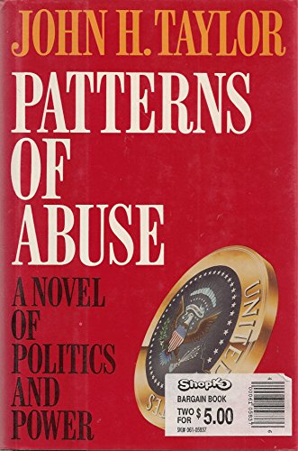 9780800772086: Patterns of Abuse