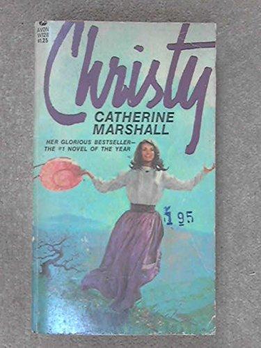 9780800780081: Christy