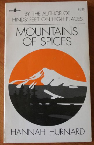 9780800781385: Mountains of Spices