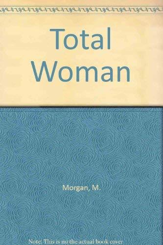 9780800782184: Total Woman