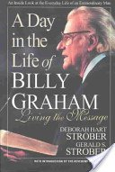 9780800783150: Graham : A Day in Billy's Life