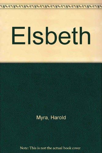 9780800783228: Elsbeth