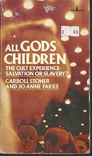 9780800783563: Title: All Gods Children