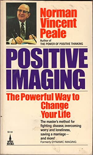 9780800784843: Positive Imaging
