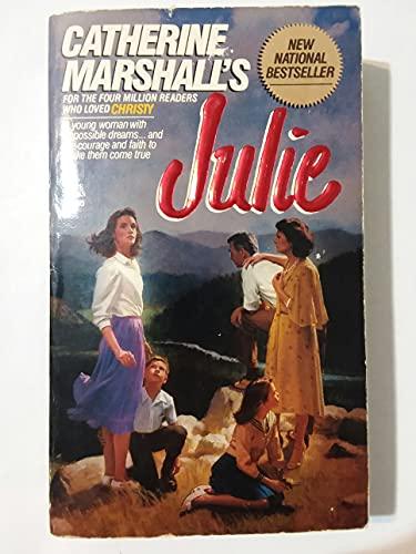 9780800785857: Julie