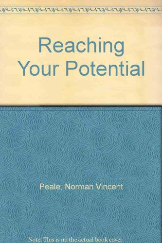 9780800786182: Reaching Your Potential