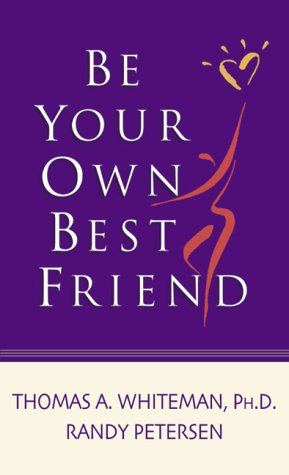 9780800786915: Be Your Own Best Friend