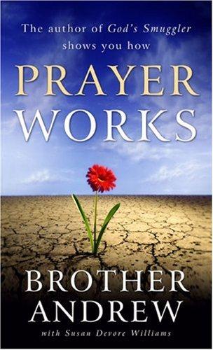 9780800787417: Prayer Works