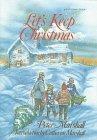 Let's Keep Christmas: Marshall, Peter