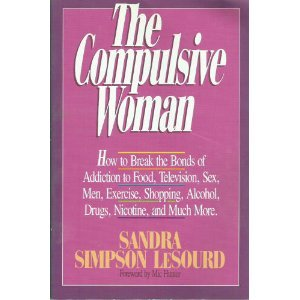 9780800791711: The Compulsive Woman