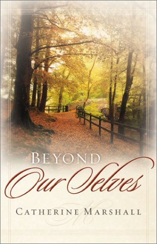 9780800792961: Beyond Our Selves