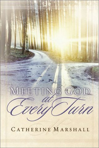 9780800792985: Meeting God at Every Turn