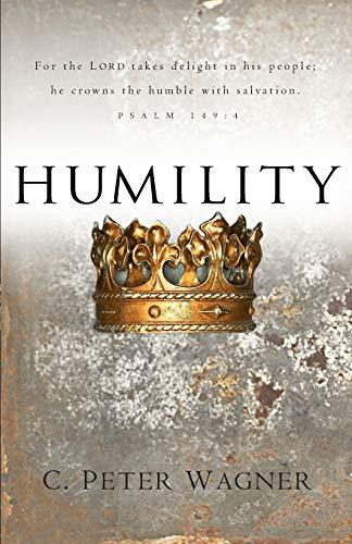 9780800797416: Humility