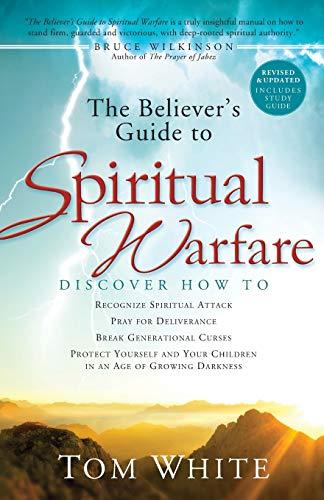9780800797553: The Believer's Guide to Spiritual Warfare