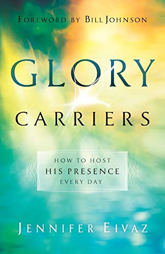 Download Glory Carriers