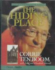 9780800799007: The Hiding Place: 25th Anniversary Edition (Corrie Ten Boom Library)