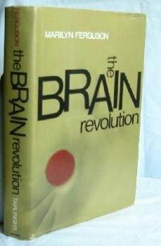 9780800809614: The brain revolution;: The frontiers of mind research