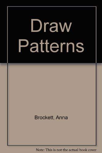 9780800822842: Draw Patterns
