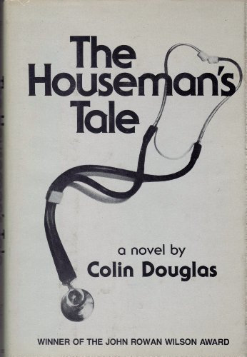 9780800839529: The Houseman's Tale