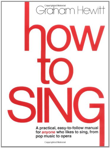 9780800839802: How to Sing