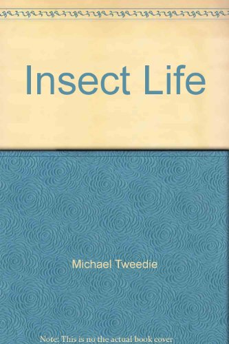 9780800841966: Insect Life