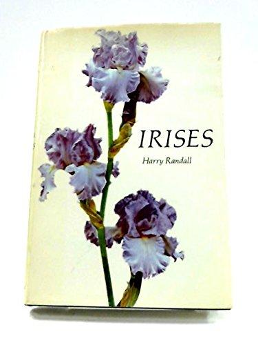 9780800842451: Irises
