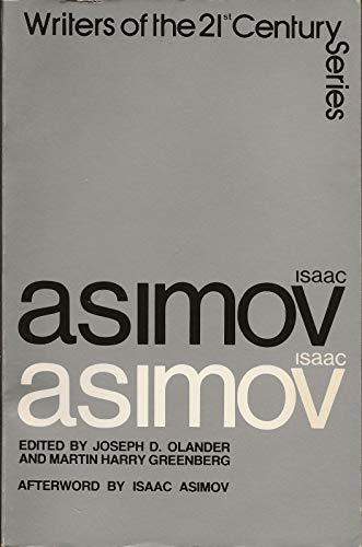 9780800842581: Isaac Asimov