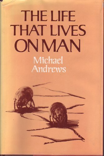 9780800848194: The life that lives on man