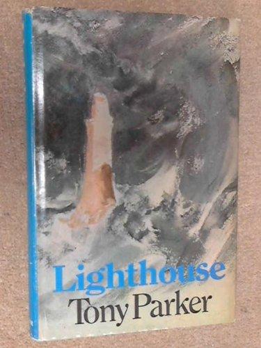 9780800848538: Lighthouse