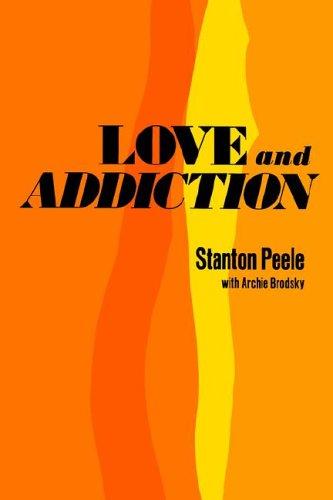 9780800850418: Love and Addiction